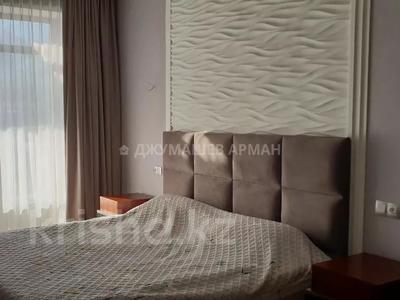 8-комнатный дом, 365 м², 11 сот., мкр Алатау, Жулдыз за 135 млн 〒 в Алматы, Бостандыкский р-н — фото 14
