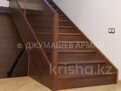 8-комнатный дом, 365 м², 11 сот., мкр Алатау, Жулдыз за 135 млн 〒 в Алматы, Бостандыкский р-н — фото 17