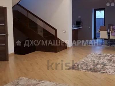 8-комнатный дом, 365 м², 11 сот., мкр Алатау, Жулдыз за 135 млн 〒 в Алматы, Бостандыкский р-н — фото 18
