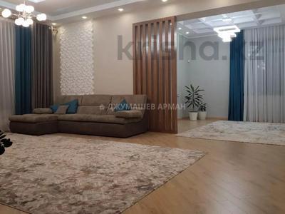 8-комнатный дом, 365 м², 11 сот., мкр Алатау, Жулдыз за 135 млн 〒 в Алматы, Бостандыкский р-н — фото 3