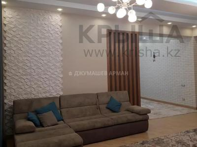 8-комнатный дом, 365 м², 11 сот., мкр Алатау, Жулдыз за 135 млн 〒 в Алматы, Бостандыкский р-н — фото 4