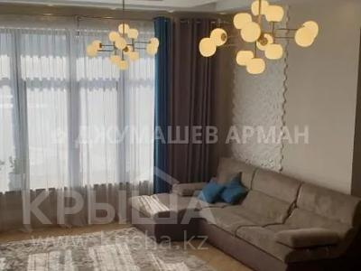 8-комнатный дом, 365 м², 11 сот., мкр Алатау, Жулдыз за 135 млн 〒 в Алматы, Бостандыкский р-н — фото 6
