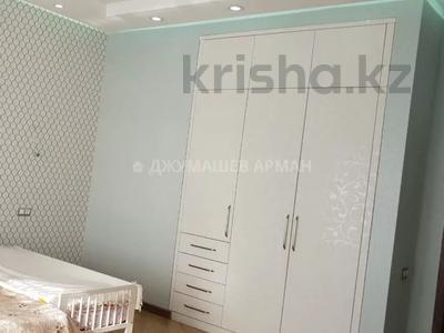8-комнатный дом, 365 м², 11 сот., мкр Алатау, Жулдыз за 135 млн 〒 в Алматы, Бостандыкский р-н — фото 7