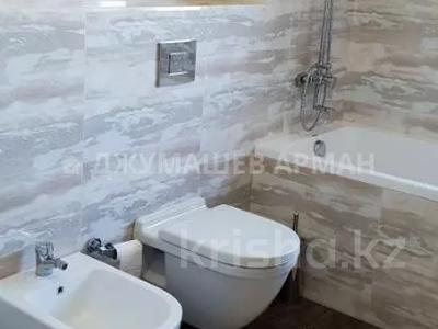 8-комнатный дом, 365 м², 11 сот., мкр Алатау, Жулдыз за 135 млн 〒 в Алматы, Бостандыкский р-н — фото 8