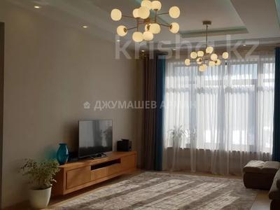 8-комнатный дом, 365 м², 11 сот., мкр Алатау, Жулдыз за 135 млн 〒 в Алматы, Бостандыкский р-н — фото 9