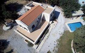 6-комнатный дом, 192 м², 37 сот., Дуляна за 210 млн 〒 в Ханья