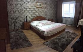 1-комнатная квартира, 32 м², 4/5 этаж посуточно, Севастопольская 21 за 7 000 〒 в Семее