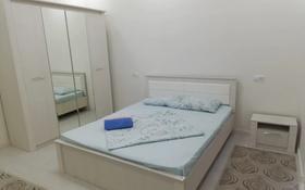 2-комнатная квартира, 71 м², 11/12 этаж посуточно, 17-й мкр 6 за 12 000 〒 в Актау, 17-й мкр