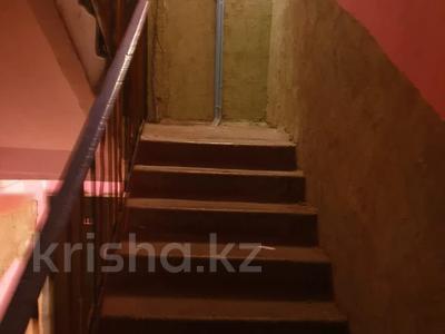 4-комнатная квартира, 113 м², 2/5 этаж, бульвар Гагарина 6/2 за 24.5 млн 〒 в Усть-Каменогорске