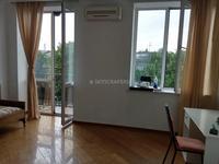 1 комната, 35 м²