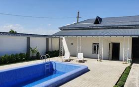 4-комнатный дом, 90 м², 4 сот., Сефуллина за 350 млн 〒 в Ташкенте