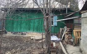 4-комнатный дом, 68 м², 5 сот., Стахановская 9 за 30 млн 〒 в Алматы, Турксибский р-н