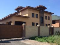 5-комнатный дом, 470 м², 14 сот., Пр.Республики 195 за 210 млн 〒 в Карагандинской обл.