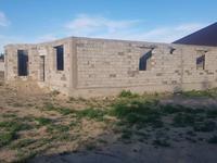5-комнатный дом, 150 м², 10 сот., Рауан 1 линия — Участок 1 д за 15.5 млн 〒 в Капчагае