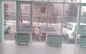 Помещение площадью 100 м², Гагарина 309/1 за 420 000 〒 в Алматы, Бостандыкский р-н
