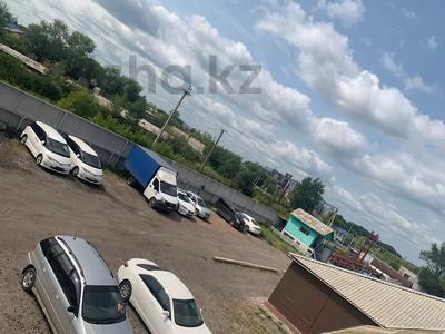 Промбаза 2 га, Мухтара Ауэзова 241 за 1 млн 〒 в Петропавловске — фото 9
