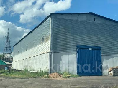 Промбаза 2 га, Мухтара Ауэзова 241 за 1 млн 〒 в Петропавловске — фото 2