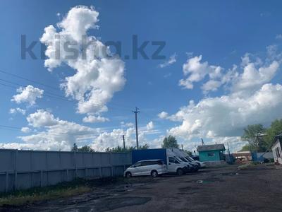 Промбаза 2 га, Мухтара Ауэзова 241 за 1 млн 〒 в Петропавловске — фото 4