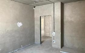 5-комнатная квартира, 192 м², 5/7 этаж, Мкр Жана Гарышкер за 52 млн 〒 в Талдыкоргане