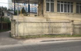6-комнатный дом, 500 м², 6.5 сот., Луганского 43 — Горная за 185 млн 〒 в Алматы, Медеуский р-н