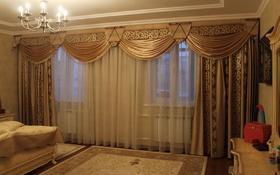 4-комнатная квартира, 83 м², 2/5 этаж, Ауэзова за 17.5 млн 〒 в Щучинске