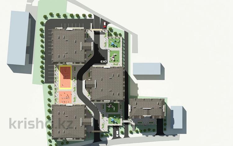3-комнатная квартира, 136 м², Сейфуллина 5В за ~ 43 млн 〒 в Атырау