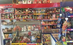 Магазин площадью 30 м², Мухтара Ауэзова за 14 млн 〒 в Нур-Султане (Астана), Сарыарка р-н