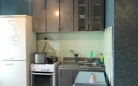 2-комнатная квартира, 52 м², 4/5 этаж посуточно, Бурова 9 — Кабанбай батыр за 6 000 〒 в Усть-Каменогорске