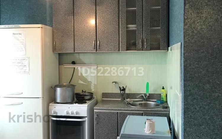 2-комнатная квартира, 52 м², 4/5 этаж посуточно, Бурова 9 — Кабанбай батыр за 5 000 〒 в Усть-Каменогорске