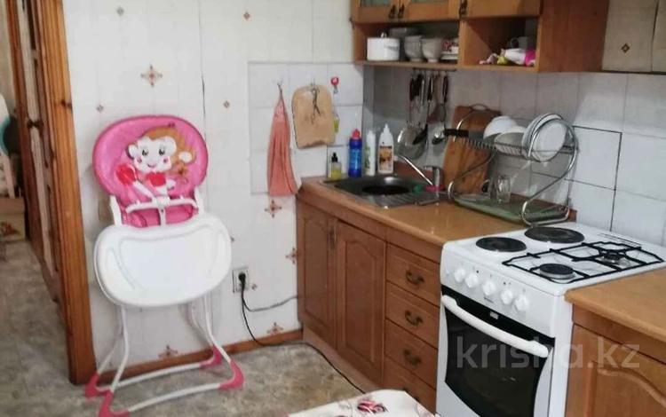 2-комнатная квартира, 53 м², 3/9 этаж, проспект Абая 50 за 16.3 млн 〒 в Нур-Султане (Астана), р-н Байконур