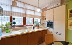 3-комнатная квартира, 72 м², 3/12 этаж, Гоголя 20 за 48 млн 〒 в Алматы, Медеуский р-н