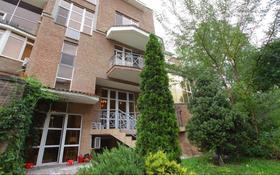 6-комнатный дом, 285 м², 4 сот., мкр Самал-3 за 295 млн 〒 в Алматы, Медеуский р-н