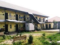 18-комнатный дом, 360 м², 8 сот.