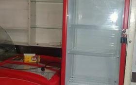 Магазин площадью 44 м², Тимирязева 49 — Байзакова за 310 000 〒 в Алматы, Бостандыкский р-н