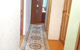 2-комнатная квартира, 52 м², 4/5 этаж, Телецентр 4 — Сатпаева за 11 млн 〒 в Таразе
