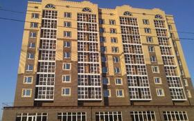 """2-комнатная квартира, 70 м², 3/9 этаж помесячно, Гагарина 23""""А"""" за 115 000 〒 в Кокшетау"""