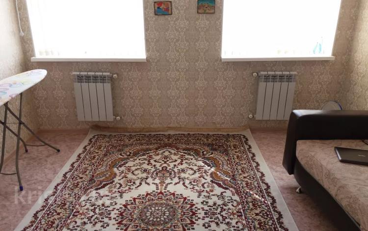1-комнатная квартира, 36 м², 5/6 этаж, 31Б мкр, 31Б мкр за 9.4 млн 〒 в Актау, 31Б мкр