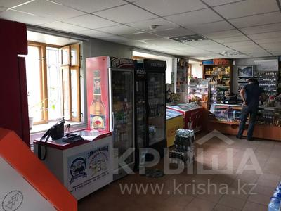 Магазин площадью 60 м², Боровская 44 за 20 млн 〒 в Щучинске — фото 6