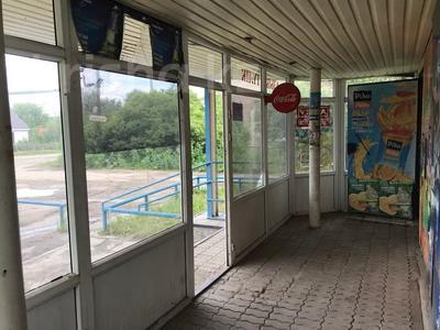 Магазин площадью 60 м², Боровская 44 за 20 млн 〒 в Щучинске — фото 2