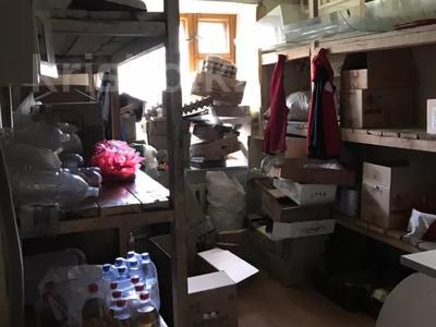 Магазин площадью 60 м², Боровская 44 за 20 млн 〒 в Щучинске — фото 9