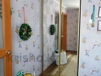 3-комнатная квартира, 65 м², 2/5 этаж, Конституции Казахстана за 25 млн 〒 в Петропавловске