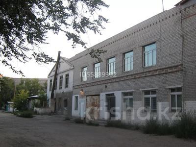 Помещение площадью 1200 м², Жанасемейская улица 28 за 58 млн 〒 в Восточно-Казахстанской обл. — фото 14