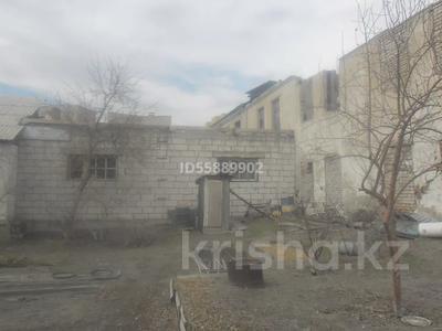 Помещение площадью 1200 м², Жанасемейская улица 28 за 58 млн 〒 в Восточно-Казахстанской обл. — фото 15