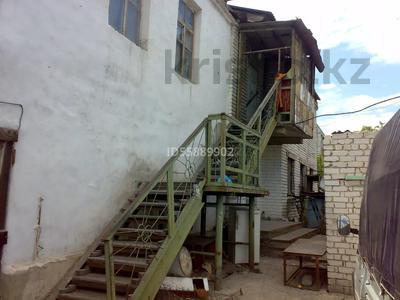 Помещение площадью 1200 м², Жанасемейская улица 28 за 58 млн 〒 в Восточно-Казахстанской обл. — фото 17