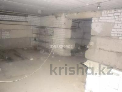 Помещение площадью 1200 м², Жанасемейская улица 28 за 58 млн 〒 в Восточно-Казахстанской обл. — фото 18