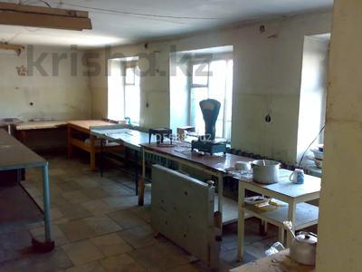 Помещение площадью 1200 м², Жанасемейская улица 28 за 58 млн 〒 в Восточно-Казахстанской обл. — фото 2