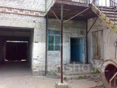 Помещение площадью 1200 м², Жанасемейская улица 28 за 58 млн 〒 в Восточно-Казахстанской обл. — фото 20