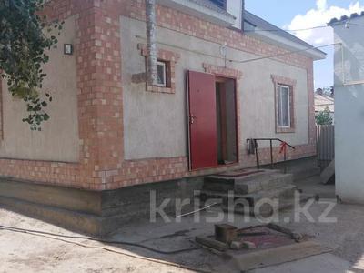 6-комнатный дом, 13.9 м², 6 сот., Шанхай Хон Бен До 38 — 2 за 9 млн 〒 в  — фото 2