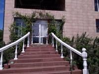 10-комнатный дом, 600 м², 40 сот., 9 Жана-аульская 1/1 за 80 млн 〒 в Павлодаре