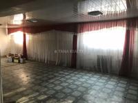 Магазин площадью 140 м²